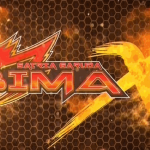 Satria Garuda Bima X – The Beginning vostfr